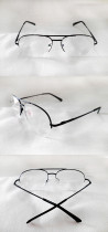 Cheap eyeglasses frames online wholesales  FB291