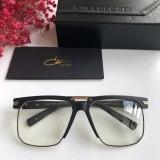 Wholesale Replica Cazal Eyeglasses MOD9072 Online FCZ080