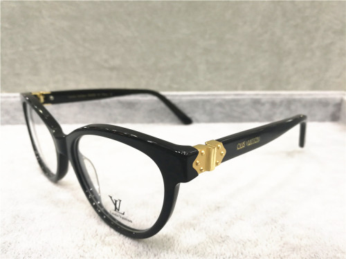 Wholesale Copy L^V Eyeglasses LV0815 Online FL003