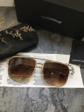 Buy quality Fake Chorme-Hearts Sunglasses Online SCE106