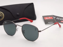 Replica Ray Ban Sunglasses Online SR427