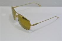 DITA sunglasses SDI022