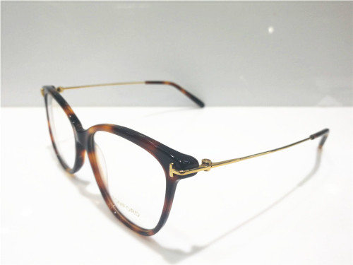 Wholesale Replica TOM FORD Eyeglasses FT5934 Online FTF286