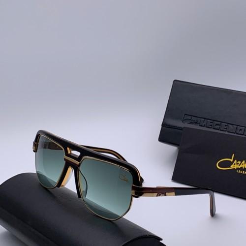 Wholesale Replica Cazal Sunglasses MOD9087 Online SCZ154