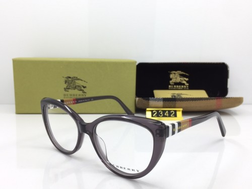 Wholesale Fake BURBERRY Eyeglasses BE2342 Online FBE085