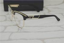 eyeglasses 1 optical frames FCZ036