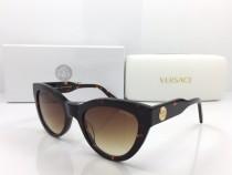 Wholesale Copy VERSACE Sunglasses VE4401 Online SV156