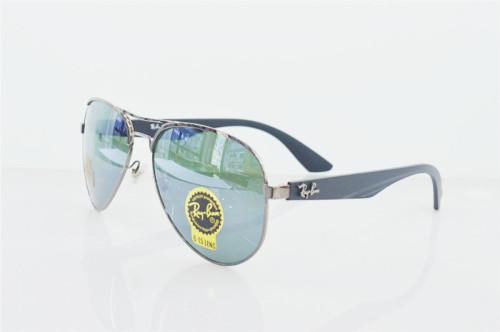 Discount Rayban  Polarized Sunglasses Lenses frames RB3523 imitation spectacle SR198