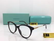 Wholesale Replica TIFFANY&CO Eyeglasses 2184 Online FTC101