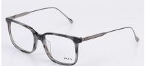 Fdke DITA eyeglasses 2074 imitation spectacle FDI007