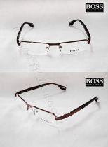 BOSS eyeglass optical frame FH116