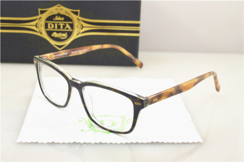 DITA eyeglasses 3022 imitation spectacle FDI038