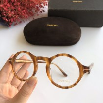Wholesale Replica 2020 Spring New Arrivals for TOM FORD Eyeglasses TF5526 Online FTF308