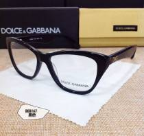 Dolce&Gabbana eyeglasses frames imitation spectacle FD316