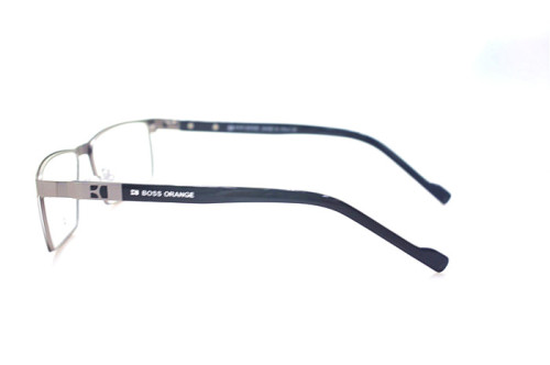 BOSS eyeglasses online 0634 imitation spectacle FH271