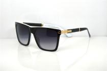 Designer  sunglasses  SG211
