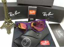 sunglasses  SR165