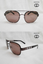 sunglasses G253