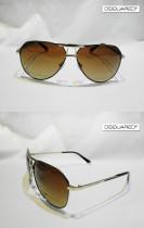 DSQUARED sunglasses DQ015