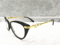 Wholesale Replica CHOPARD Eyeglasses for Man Online FCH114
