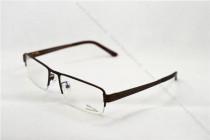 JAGUAR Eyeglasses Optical   Frames FJ017