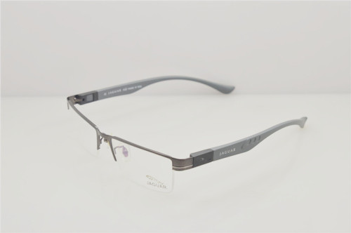 Discount JAGUAR eyeglasses online imitation spectacle FJ046