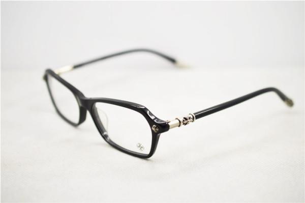 eyeglasses frames LANDING STRIP l imitation spectacle FCE070