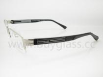 PORSCHE  Eyeglasses   Optical Frames  FPS437