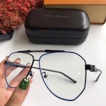 Wholesale Replica L^V Eyeglasses Z1206E Online FL004