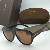 Wholesale Fake TOMFORD Sunglasses TF589 Online STF150