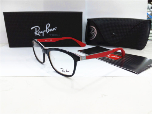 Designer Ray-Ban eyeglasses online imitation spectacle FB848