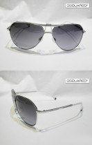DSQUARED sunglasses DQ017
