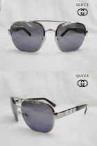sunglasses G254