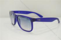 RB4165  sunglasses  SR129