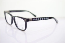 Cheap eyeglasses online RESURECTUM-A imitation spectacle FCE037
