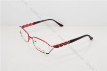 BVLGARI  BV4190 Eyeglasses Optical  Frames FBV204