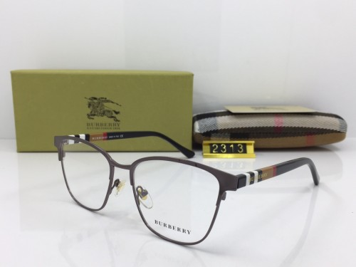 Wholesale Replica BURBERRY Eyeglasses BE2313 Online FBE079