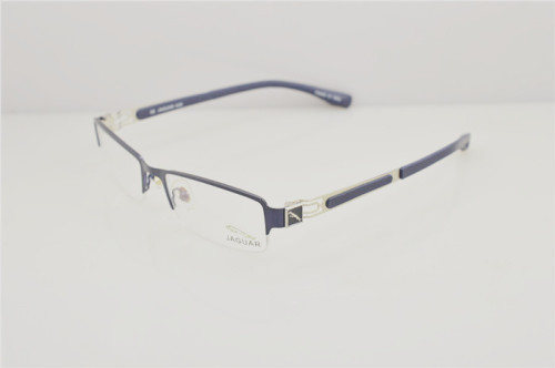 Discount JAGUAR eyeglasses online 36011 imitation spectacle FJ041
