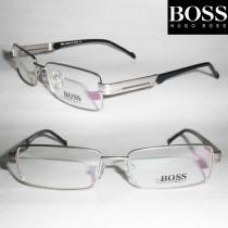 BOSS eyeglass optical frame FH70