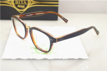 DITA eyeglasses 2050 imitation spectacle FDI023