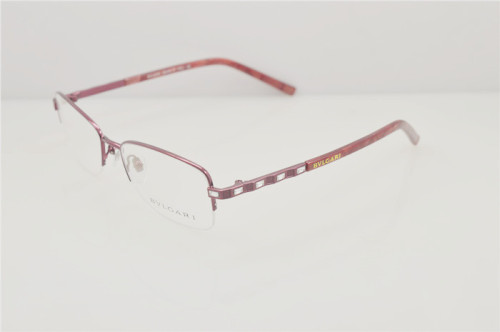 Designer Bvlgari eyeglasses online BV2156 best quality breaking proof FBV239