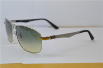 8399 sunglasses  SR120