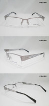 POLICE eyeglass optical frame FPL230
