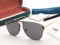 Quality cheap Fake GUCCI GG0354S Sunglasses Online SG402