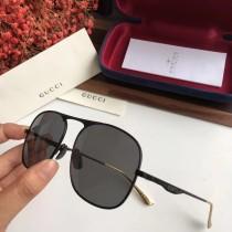 Wholesale Fake GUCCI Sunglasses GG0335S Online SG514