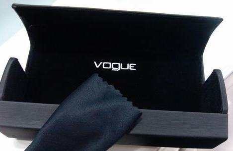 VOGUE designer case