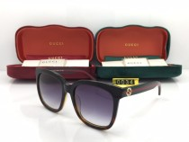 Replica GUCCI Sunglasses 0034 Online SG618
