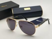 Wholesale Fake CHOPARD Sunglasses SCHB78 Online SCH158