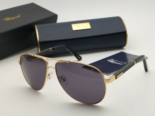 Wholesale Fake CHOPARD Sunglasses SCHB78 Online SCH158