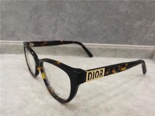 Wholesale Copy DIOR Eyeglasses CD3599 Online FC668